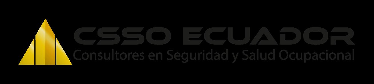 CSSO ECUADOR
